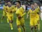 Капитан сборной Украины официально перебрался в чемпионат Чехии