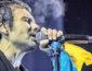 """Лидер """"Океан Эльзов"""" Вакарчук прокомментировал гастроли коллег в аннексированном Крыму"""