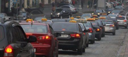 Власть подготовила очередной сюрприз для украинских водителей