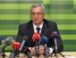 Глава правления Приват Банка Шлапак подал в отставку
