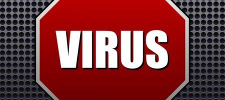 """Кібер вірус """"Петя"""" вбиває бізнес і держ сайти! Спеціалісти радять як вберегтись"""