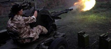 В районе Крымского на Бахмутке идет ожесточенный бой - Миронович