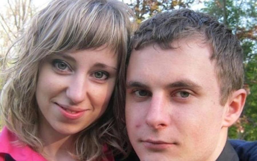 Исчезновение семейной пары из Киева получило неожиданную но жуткую развязку