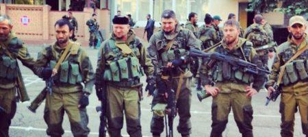 Большой переполох в Донецке! Соцсети пишут, что город наполнили толпы боевиков с оружием