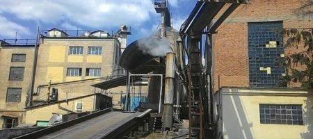 Сразу 430 налоговиков проводят обыски на 41 спиртзаводе Украины