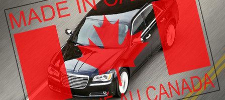 Експерт розповів про проблеми, з якими зіштовхнуться українці купуючи дешеві авто з Канади