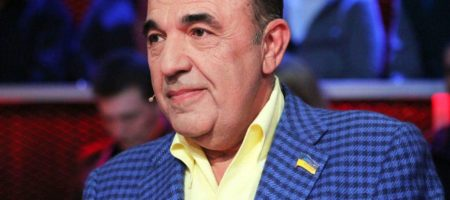 Рабинович: Кабмин обманывает пенсионеров, чтобы удержаться у власти