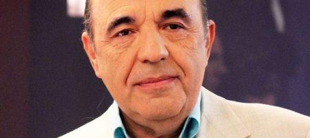 Вадим Рабинович: «Если не научимся строить мосты – натворим бед в своем доме»