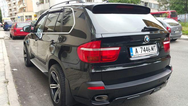 Судьи начали массово штрафовать машины на иностранных номерах, и по разным причинам