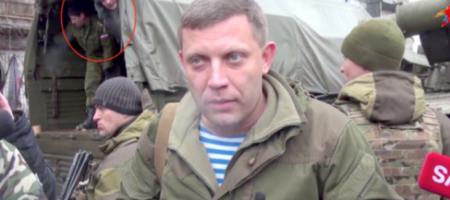 В Международный суд ООН переданы доказательства о финансировании РФ террористов на Донбассе (ВИДЕО)