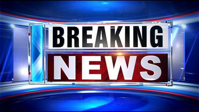 Палата представителей Конгресса США проголосовала за новый пакет антироссийский санкций