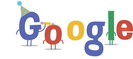 Google2-14864001145494