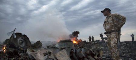 Удаленный сюжет LifeNews, в котором хвастались, что пророссийские боевики сбили самолет ВСУ, который оказался боингом МН 17 (ВИДЕО)