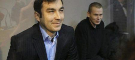 Пленный военный РФ Агеев подтвердил, что ГРУшника Ерофеева убили в России