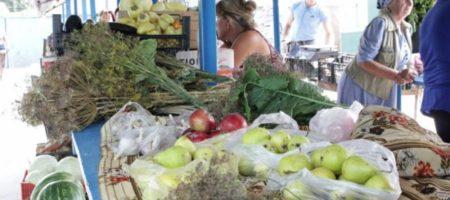 УВАГА! Найпопулярніший в Україні продукт для харчування виявився смертельно небезпечним
