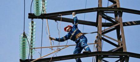 Прославленный Кремлем энергомост рухнул - Крым полностью без света