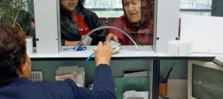 Нова комуналка для українців яка може значно збільшити платіжки