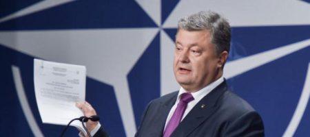 poroshenko-peregovoril-s-generalnym-sekretarem-nato_rect_baacf3998983cbe6270d1677cb3cd357