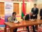 В Кремле шокированы! Беларусь официально поддержала Украину в ходе сессии ОБСЕ признав Россию агрессором