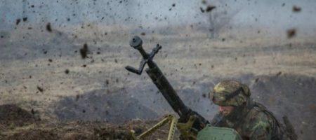 Сразу 30 российских террористов уничтожили бойцы ВСУ за эту неделю (ВИДЕО)