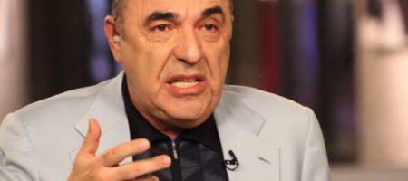 """Рабинович заявил, что в Раде """"Оппоблок"""" голосует синхронно с БПП и НФ"""