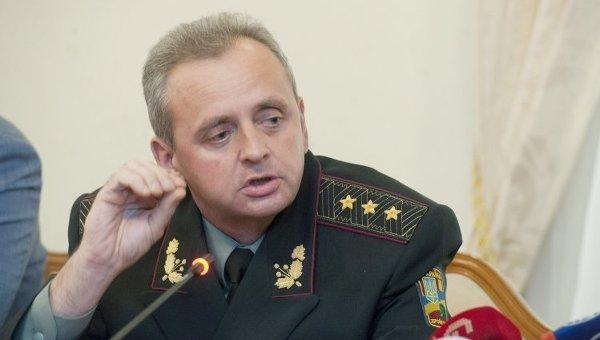 muzhenko_1