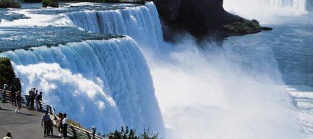 niagarskij-vodospad