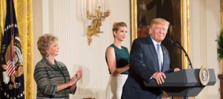 ОФИЦИАЛЬНО Трамп подписал новые санкции против России и выступил с жестким заявление (+ реакция РосСМИ)