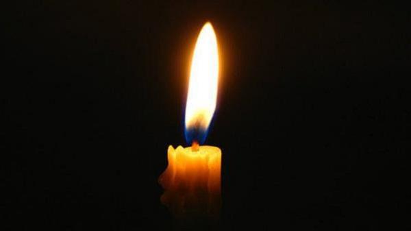 После бандитского нападения умер молодой украинский депутат