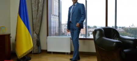 Дело Вороненкова раскрыто - ГПУ