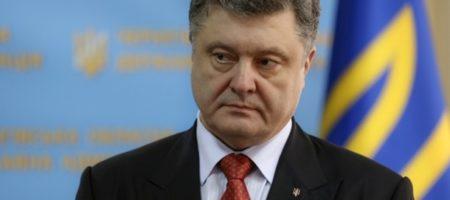С Нового года Украина вводит биометрический контроль на границе для россиян и не только