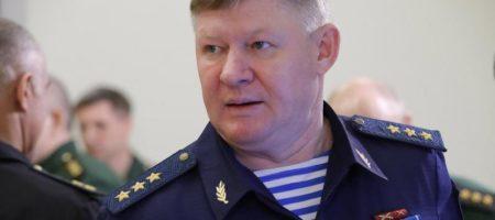КАРМА! Организатор аннексии Крыма, глава ВДВ РФ - генерал Сердюков попал в страшное ДТП и сломал хребет (ВИДЕО)