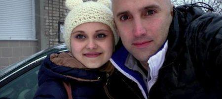 Путинский пропагандист Грем Филипс выбросил в окно свою 17-летнюю помощницу