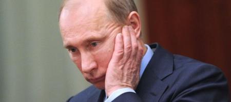 МИД Германии официально на дипломатическом языке послали РФ. США не возразила, а поддержала