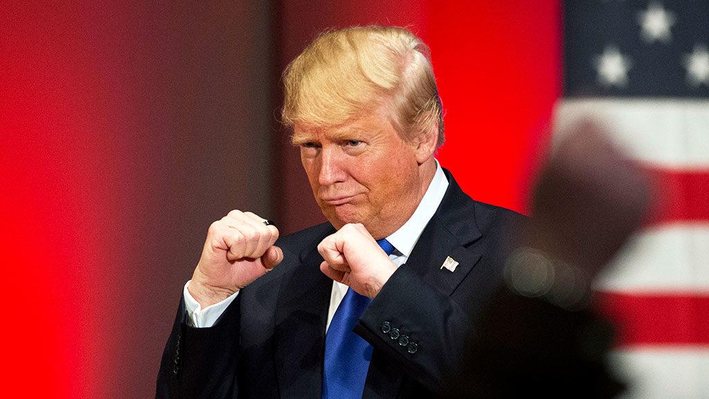 trumpw_vs