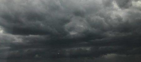 Румунію нищіть жахливий ураган який рухається на Україну! (Шокуючі ВІДЕО)