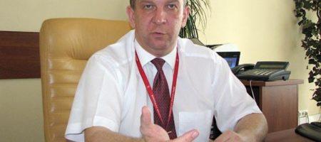 Министр Рева объяснил, от чего теперь зависит размер пенсий украинцев
