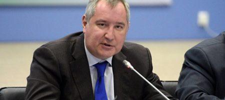 В Москве неизвестный выстрелил в квартиру вице премьера РФ - Рогозина