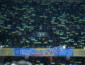 """Скандал во время матча Украина - Хорватия, болельщики вывесили баннер: """"SURKIS-SEPAR Маріуполь - це Україна"""""""
