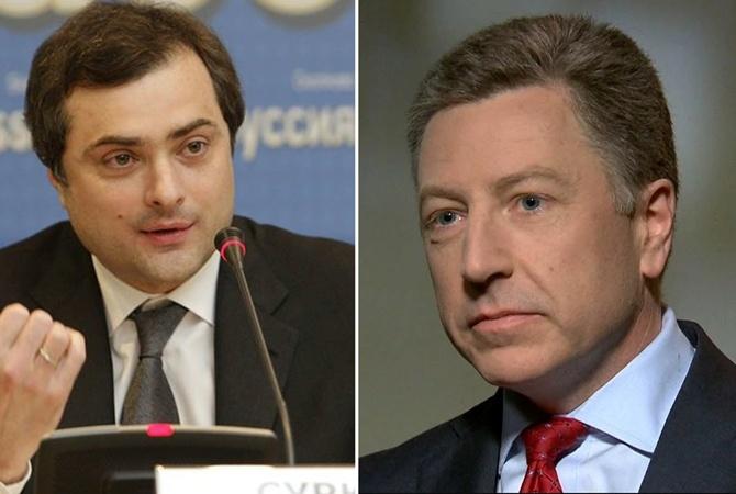 НЕОЖИДАННАЯ СРОЧНАЯ НОВОСТЬ! Россия согласилась на украинские условия по миротворцам на Донбассе - КОНЕЦ АТО?!