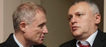 """ФК """"Динамо"""" аттестован на сезон 16/17 по поддельным документам"""
