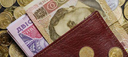 Новые пенсии шокировали украинцев