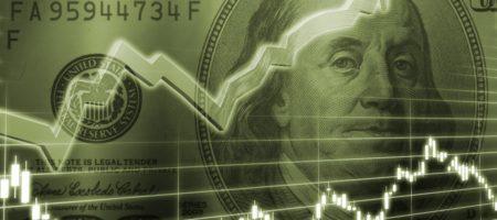 Эксперты рассказали, что будет с курсом доллара к Новому году