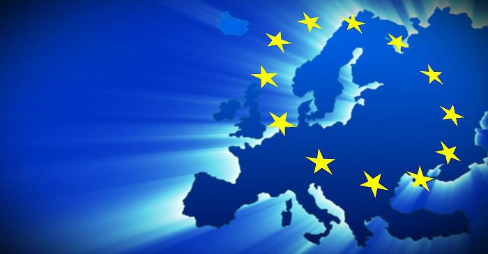 Картинки по запросу евросоюз сталь