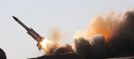 В Кремле экстренный созыв военного совета! ВВС Израиля разбомбила позиции сирийской ЗРК С-200 в ходе контратаки