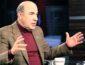 Рабинович: Власть последовательно уничтожает народ, нагло называя это «реформами»