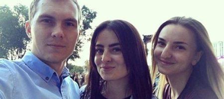Жертва Зайцевой, которая потеряла сестру и мужа в ДТП сделала первое заявление