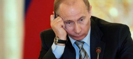 В Москве найден мертвым важный путинский чиновник