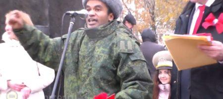 ФИЛЬМ УЖАСОВ! Шокирующее видео из оккупированного Донецка, содрогаются даже самые стойкие (КАДРЫ)