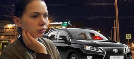 Мать пострадавшей беременной обвинила Зайцеву во лжи и хочет для неё пожизненного заключения